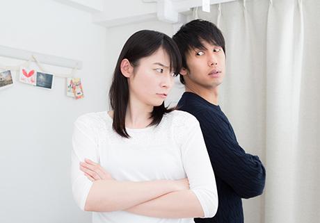 共働きの夫婦が家事代行サービスをするメリット