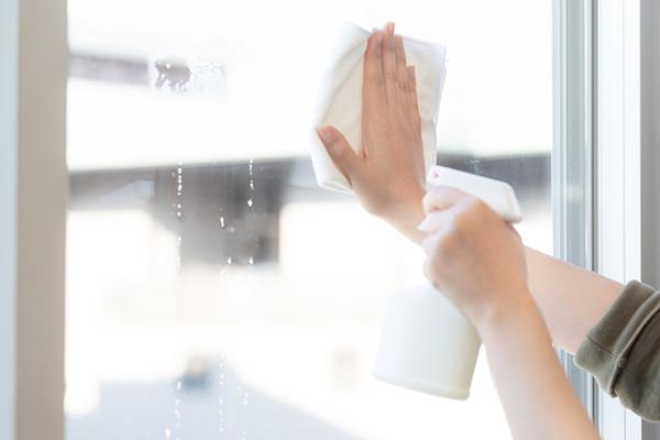 家事代行サービスは部屋にある掃除用具を使用するので用意が必要な場合も